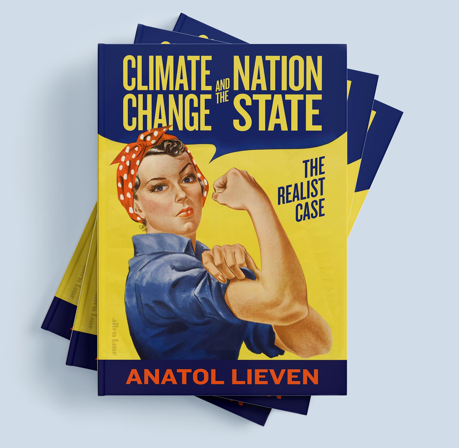 climate-change-featured-book-alt2