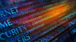 Cyberwarfare and Cyberhysteria